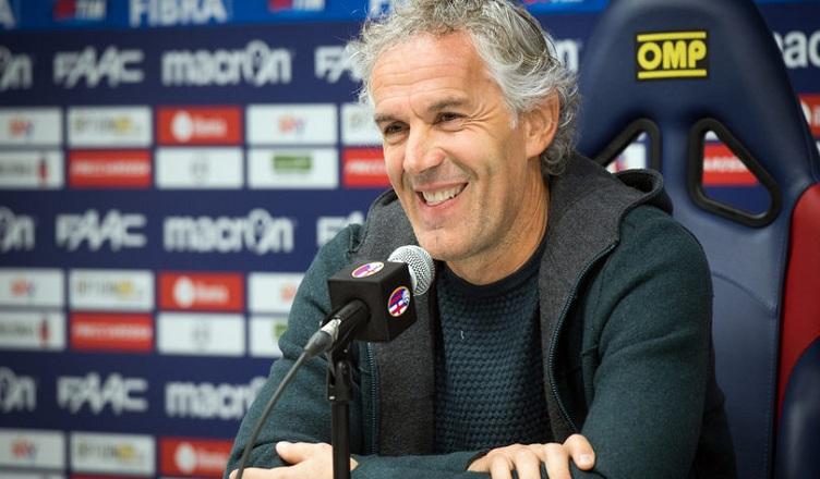 """Donadoni su Verdi: """"Quando un giocatore riceve un'offerta importante è difficile rinunciare. Noi non siamo il Napoli!"""""""