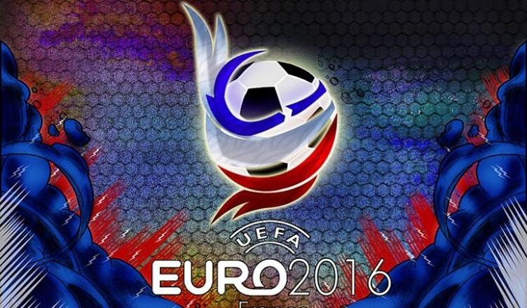 Euro 2016 – L'Italia pesca il Belgio di Mertens. Il calendario del girone E