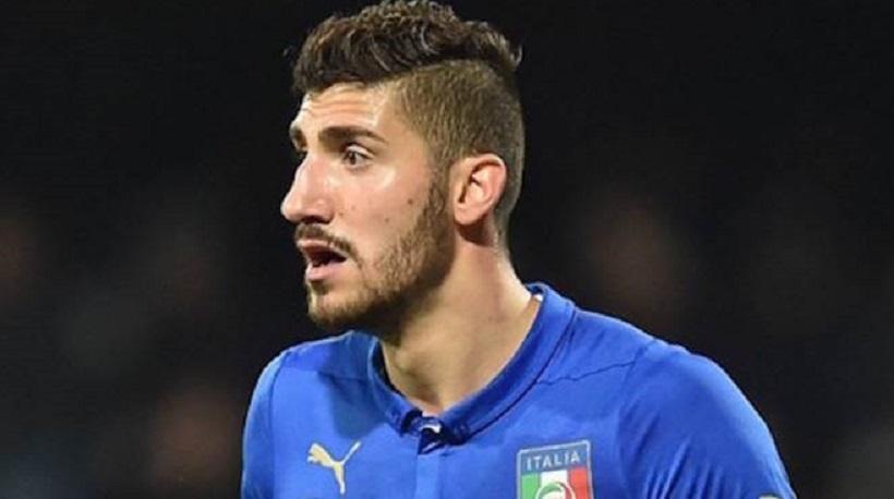 """ITALIA EURO 2016- Marcello Trotta in Nazionale? """"Perchè no…"""""""