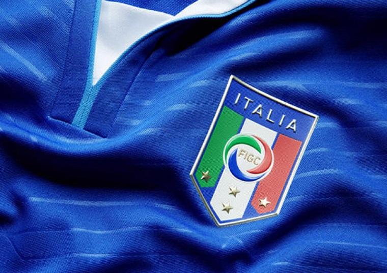 Le pagelle di Germania – Italia