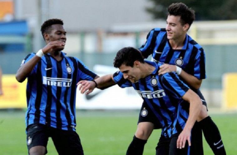 PRIMAVERA TIM- Buon Milan, ma il derby lo vince l'Inter