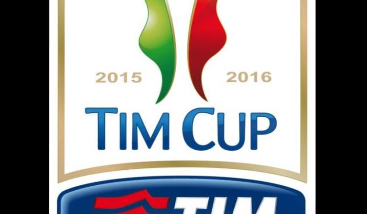 Napoli-Fiorentina 1-0: video gol, cronaca e tabellino