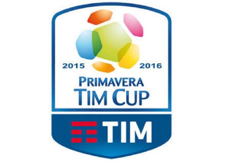 PRIMAVERA TIM CUP- Juventus e Inter ipotecano la finale