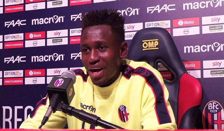 CdS annuncia: Diawara è diventato un giocatore del Napoli. Al Bologna un azzurro e 15 milioni