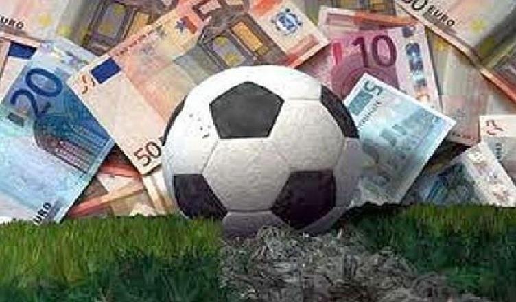 Fair play finanziario – Istruzioni per l'uso ed obiettivi