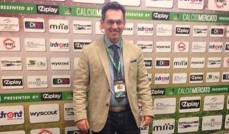 """ESCLUSIVA – Garagozzo (ag. FIFA ): """"Candreva, Pereyra, Witsel e la conferma di Higuain per rimanere competitivi"""""""
