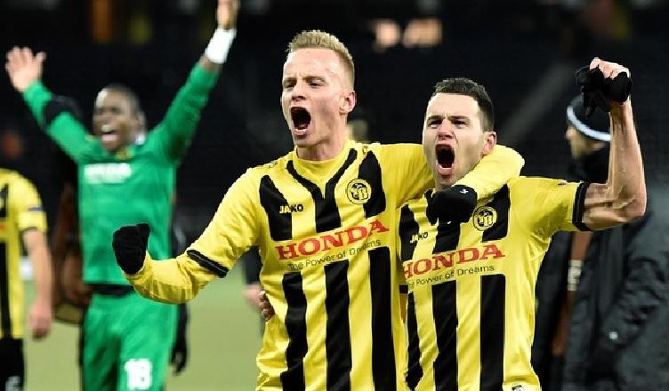 Calciomercato Napoli, spunta un nome nuovo per la difesa. Il punto su tutte le operazioni