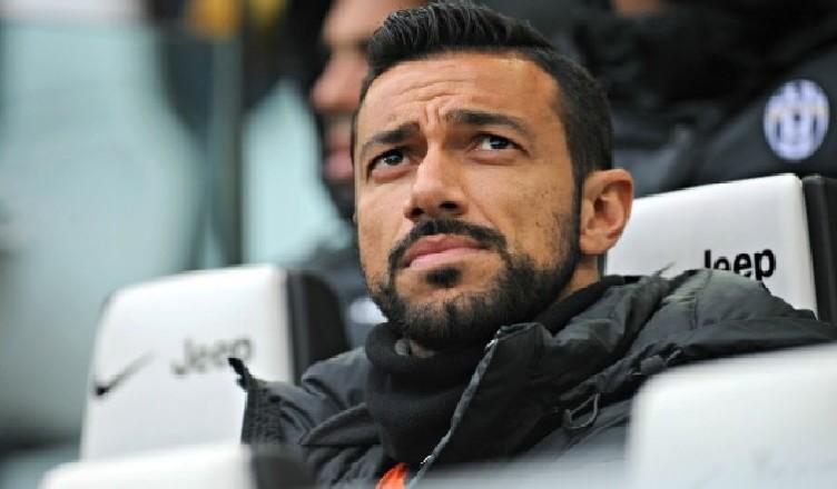 Samp-Napoli sarà la partita di Quagliarella, attenzioni particolari su Schick