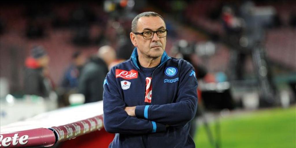 """TuttoSport: """"L'Europa dà, l'Europa toglie. Il Villarreal elimina il Napoli e crea un grattacapo alla Juve"""""""