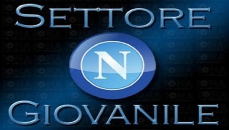 GIOVANILI- Colpo del Napoli: la favola di Raffaele Virgilio contro la Juventus