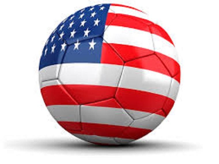 """U.S. TRIAL FOR ITALY- Nasce in Italia il """"sogno americano""""…"""