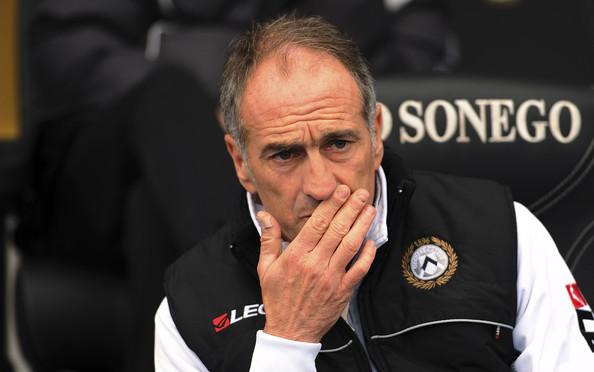 Swansea: Guidolin nuovo tecnico