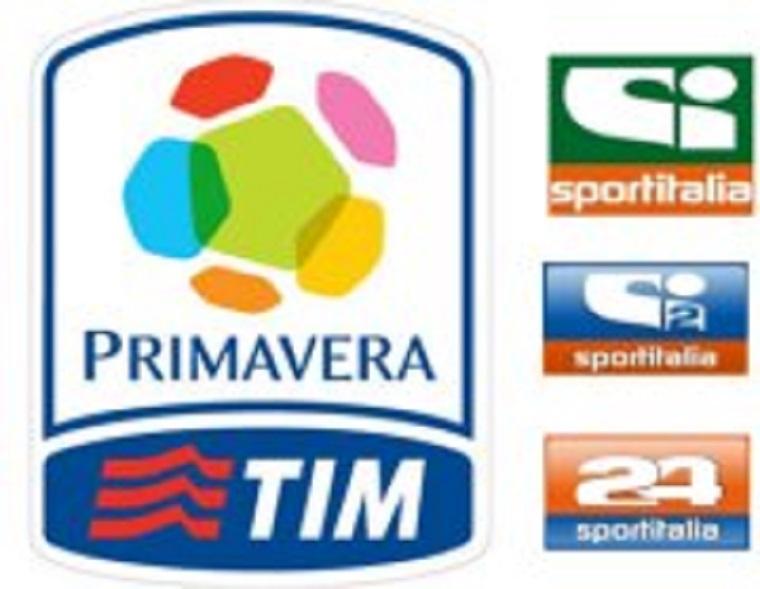 """PRIMAVERA- """"Super Sfide"""" Inter-Bologna, Roma-Palermo e Sassuolo-Juve. Programma 21° giornata"""