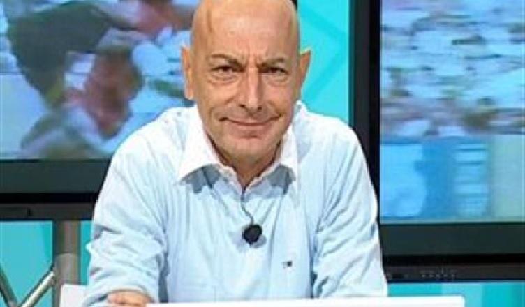 """Chirico: """"Messi? Alla Juve al 40%, De Laurentiis ci sta facendo un dispetto"""""""
