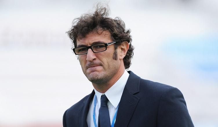 """Ferrara: """"L'impegno del Napoli contro il City è gravoso ma il San Paolo può aiutare!"""""""