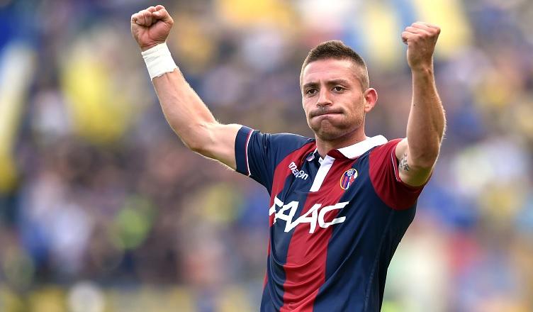 Calciomercato Torino, si chiude con Giaccherini? Macchè, c'è il Napoli!