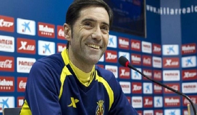 Europa League – Villarreal pronto alle barricate al San Paolo! Marcelino ha già in mente la strategia anti-Napoli