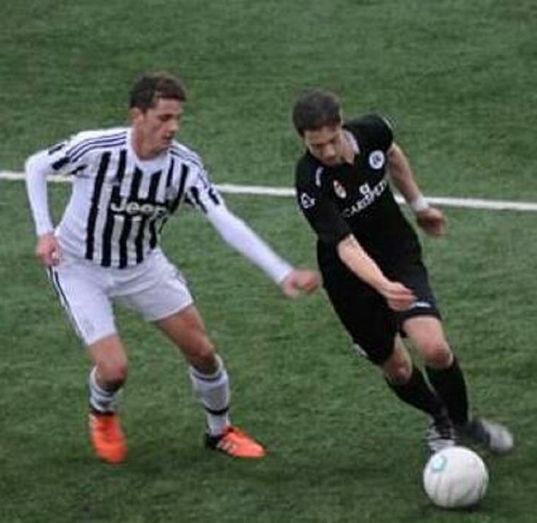 (VIDEO)- Primavera: Spezia-Cittadella 2-0: che gol di Corbo su punizione!