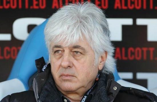 """Onofri: """"Raicevic prospetto interessante. La Lazio sta deludendo"""""""
