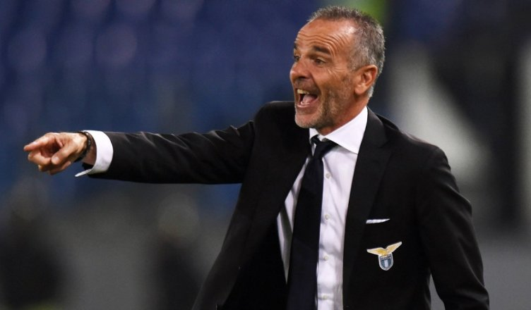 L'AVVERSARIO: La Lazio di Pioli e i rimpianti del girone d'andata