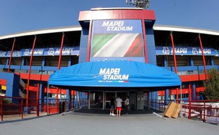 FINAL EIGHT PRIMAVERA TIM- La finale al Mapei Stadium