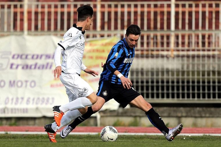 TORNEO VIAREGGIO- Filipovic mette l'Inter KO. Risultati, marcatori e classifiche dopo la 3° giornata