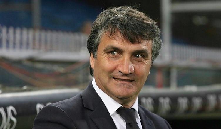 """De Canio; """"E' vero che un cambio tecnico può portare benefici ma ci vuole ben altro per battere il Napoli"""""""