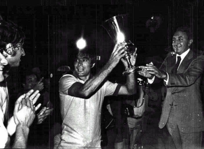 Napoli,_Antonio_Juliano,_Coppa_Italia_'75-76