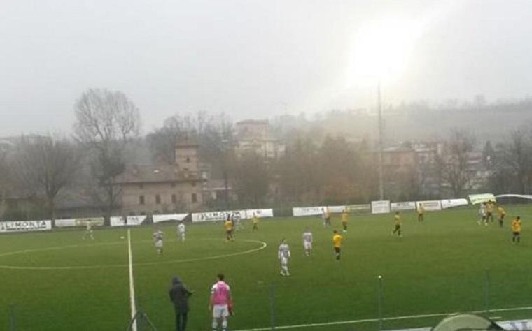 ALLIEVI NAZIONALI- Ecco i risultati dei recuperi Inter-Atalanta e Juventus-V.Entella