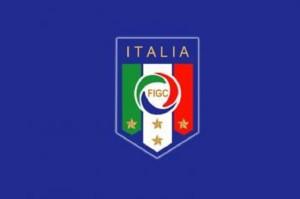 Ufficiale La FIGC annuncia, via libera ai 5 cambi in partita