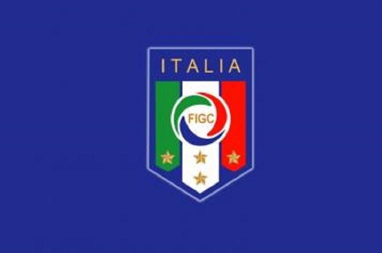 Italia U17 Lega Pro- Ecco i 36 convocati: il Padova ne manda 5, per la Casertana c'e' il 2002 Ciriello. Paganese: presenti Criscuolo e Cerrone. Juve Stabia: Fibiano e Massaro.