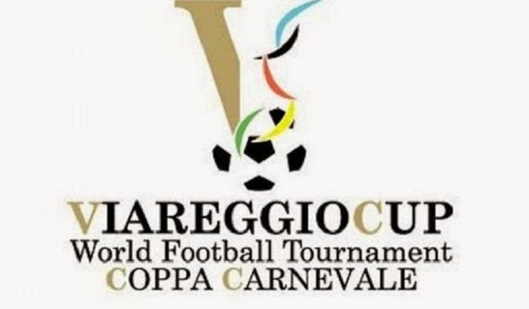 PRIMAVERA NAPOLI- Si ritorna al Torneo di Viareggio