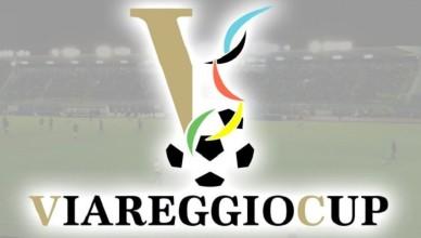 69° Viareggio Cup