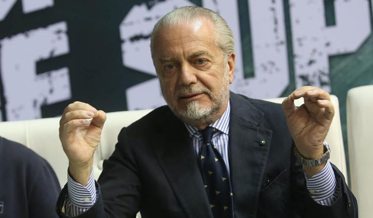 Repubblica – Benevento-Napoli, prove tecniche di sinergie: tre azzurri in ottica sannita