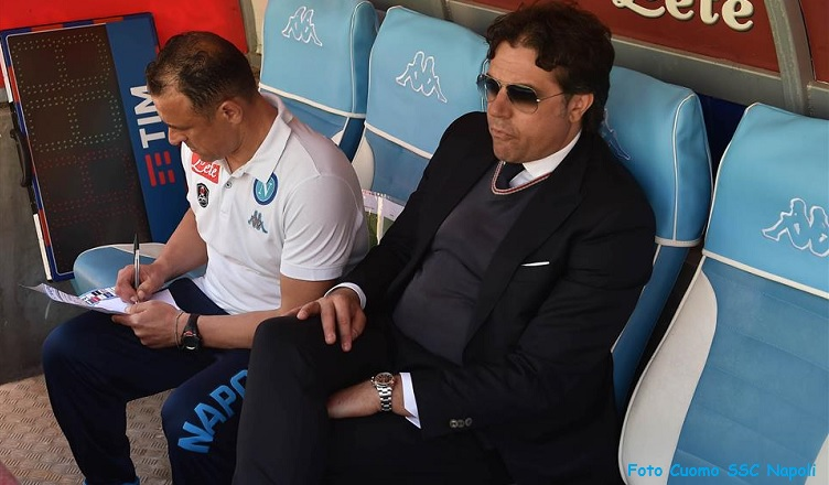 Da Bologna – Higuain alla Juve rovina i piani di Donadoni: Napoli pronto a soffiare due giocatori ai felsinei