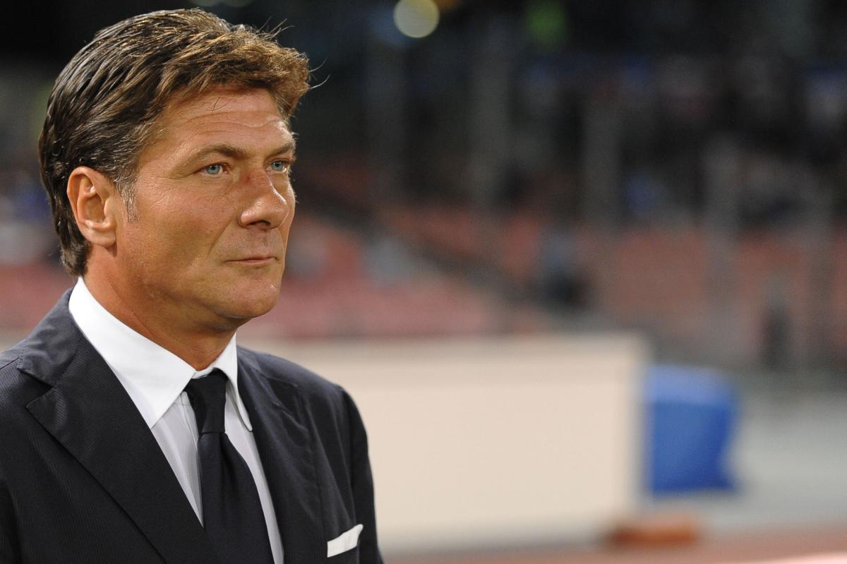 TWITTER – Il Torino ufficializza Walter Mazzarri