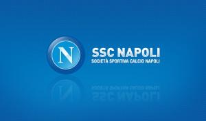 Salvatore Esposito sfida gli azzurri in un quiz [VIDEO]