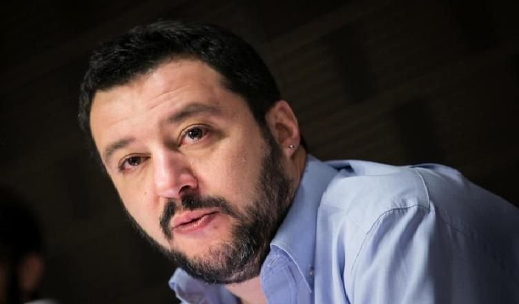 Scontri Ajax-Juventus, le parole del Ministro Salvini
