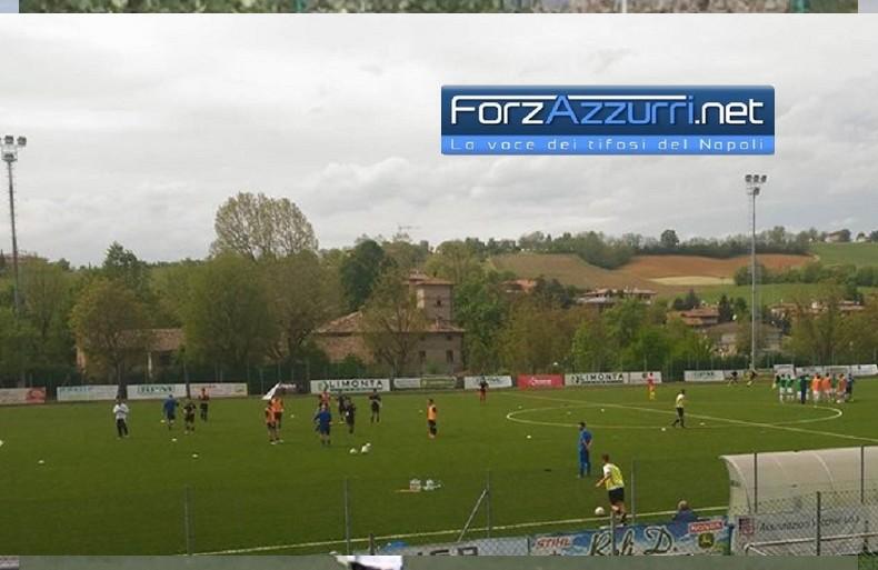 """ALLIEVI NAZIONALI- Al """"Biavati"""" Bologna-Atalanta e derby Genoa-Samp. Programma gare 26° ed ultima giornata"""