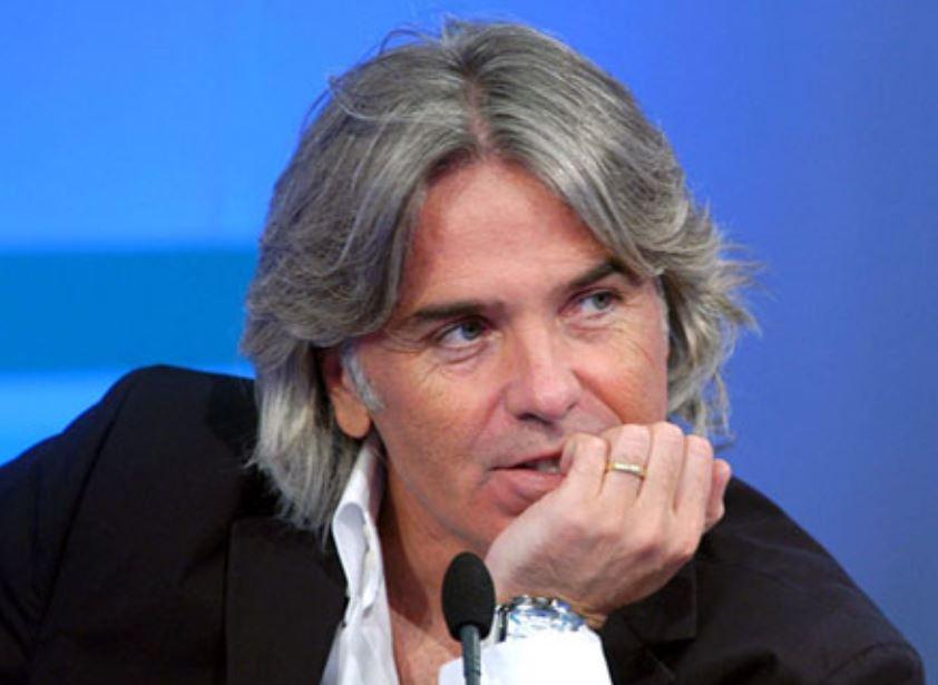 """Zazzaroni, affare Milik-Dzeko: """"L'impressione è che ADL voglia mettere in difficoltà la Juve"""""""