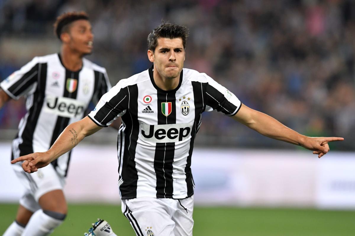 """POST@ZZURRI – Milan-Juventus, semplicemente """"Facite ammuina"""""""