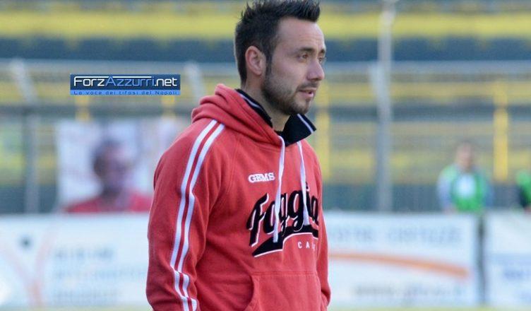 ESCLUSIVA - Benevento-De Zerbi, l'ufficialità non arriva per due motivi: ecco cosa chiede il tecnico