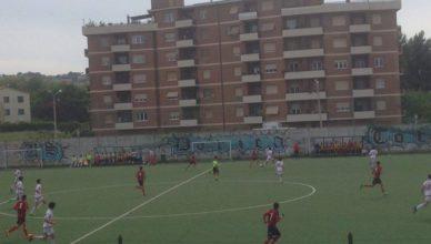 Under 16 Serie C