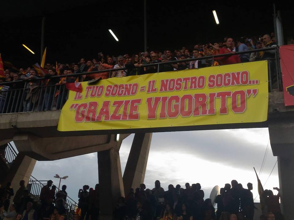 JUVENTUS-BENEVENTO- PRIMAVERA: venerdì 3 marzo i giallorossi in TV contro la capolista!