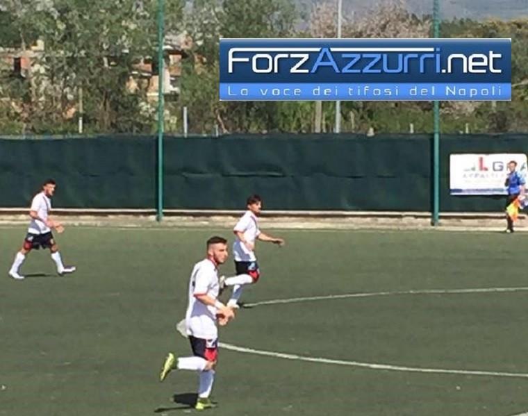 BERRETTI- Derby J.Stabia-Paganese, la Casertana riceve il Siracusa. In casa anche Parma, Taranto, Lecce e Catanzaro. Programma 1^giornata