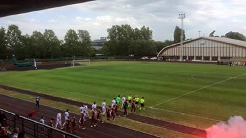 Bologna-Torino Under 17- rileggi la diretta integrale