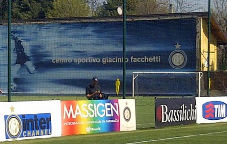 """BERRETTI A e B- Inter-Torino: al """"Giacinto Facchetti"""" la Finale di andata"""