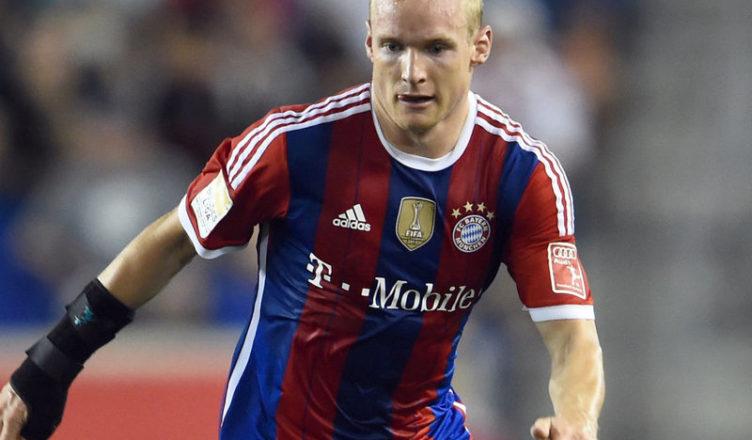 DFB Pokal, il Bayern supera il Dortmund ai rigori