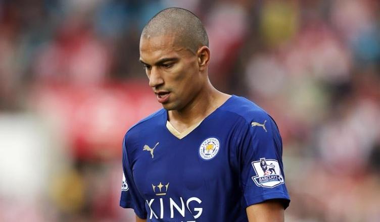 Leicester – Inler, da grande acquisto a giocatore ai margini del progetto