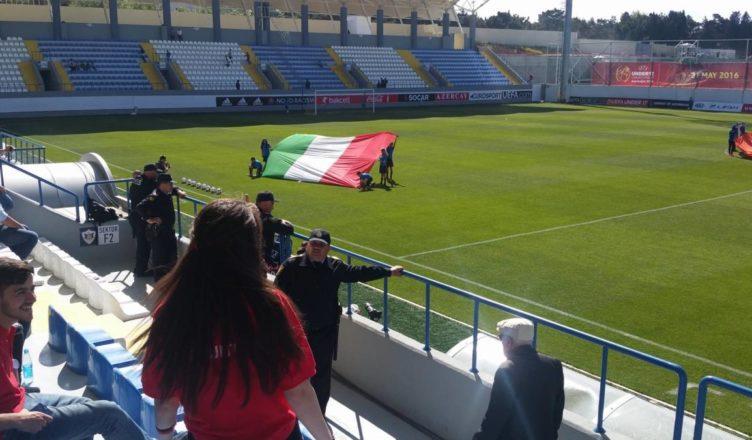 italia under 17 - photo #38